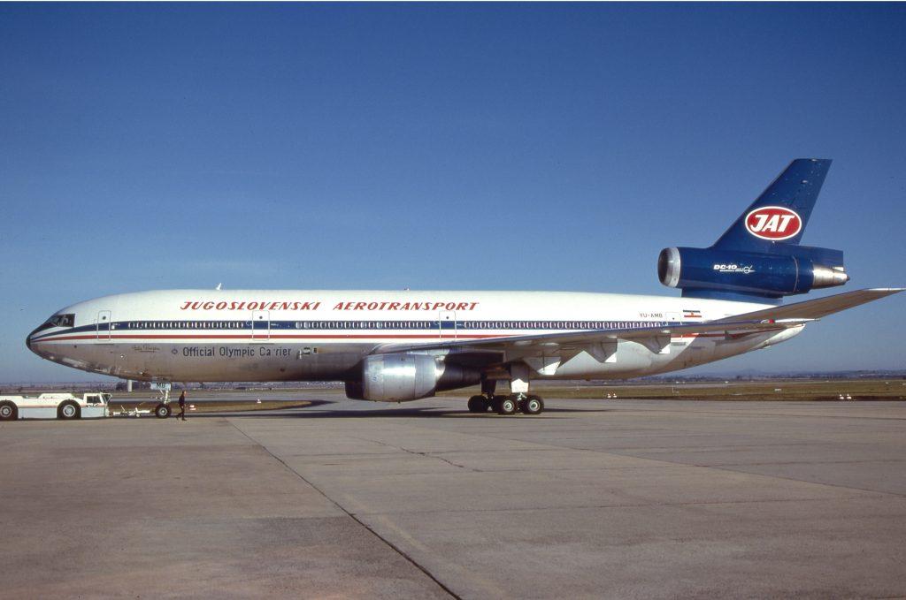 JAT_DC-10
