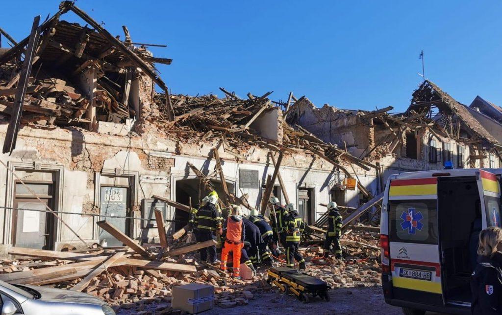 zemljotres-HRV