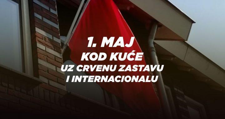 1-MAJ-EVENT2020