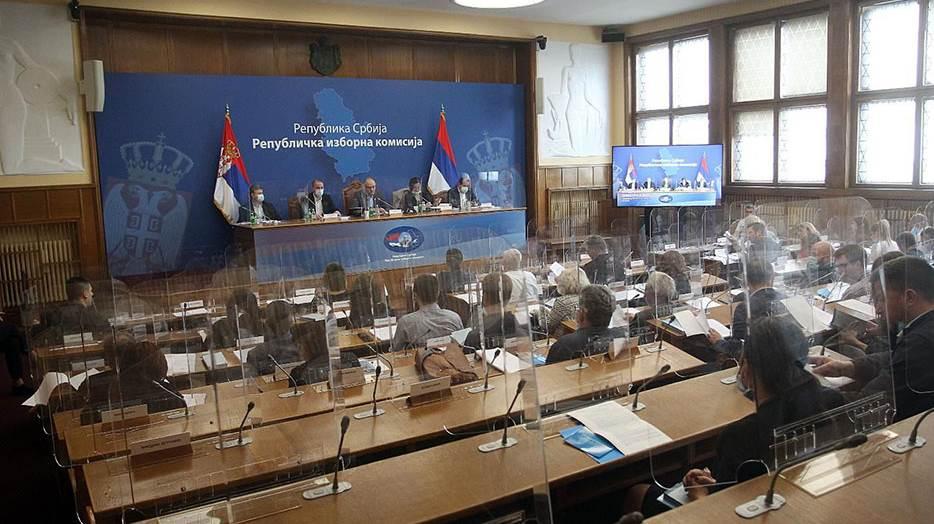 RIK-republicka-izborna-komisija-foto-Fonet-FoNetAleksandar-Barda-4-