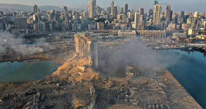 beirut-explosion-13-ap-rc-200805_hpMain_16x9_1600