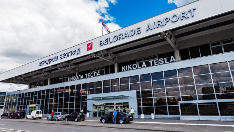 Belgrade_airport_CREDITsaiko3p_Shutterstock-800x450