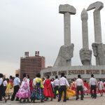 north-korea-group-tours-party-foundation-mass-dances-north-korea-main