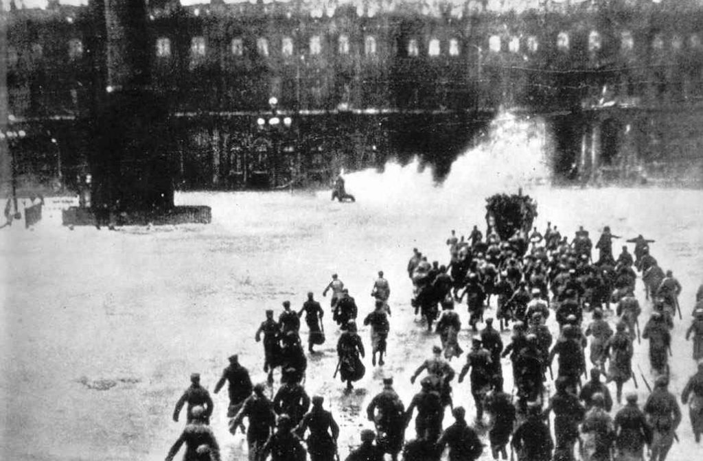 Oktobarska-revolucija-1-1028x675