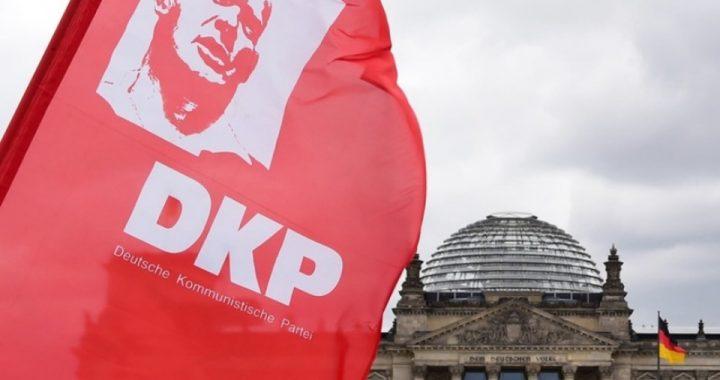 DKP-Bundestag