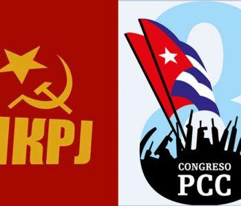 NKPJ 8-congreso